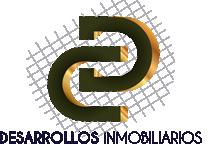 dcdesarrollosinmobiliarios.com.ar Logo